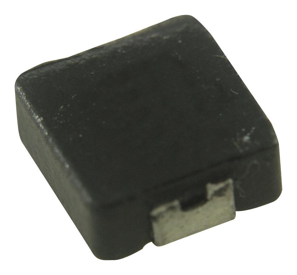 AMDLA4020Q-100MT