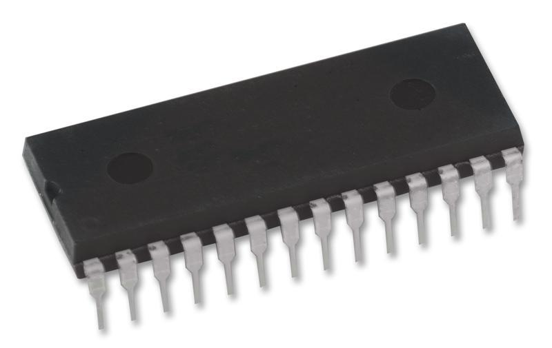 ATMEGA328P-PN