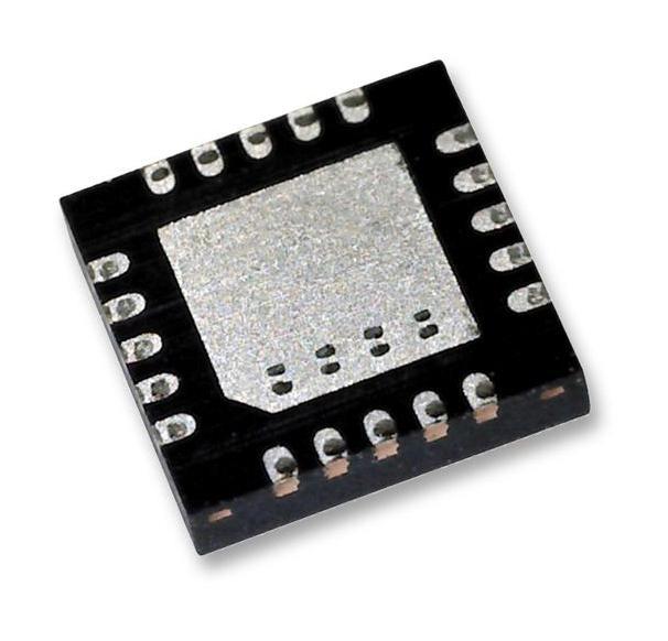MCP2515T-I/ML Купить Цена