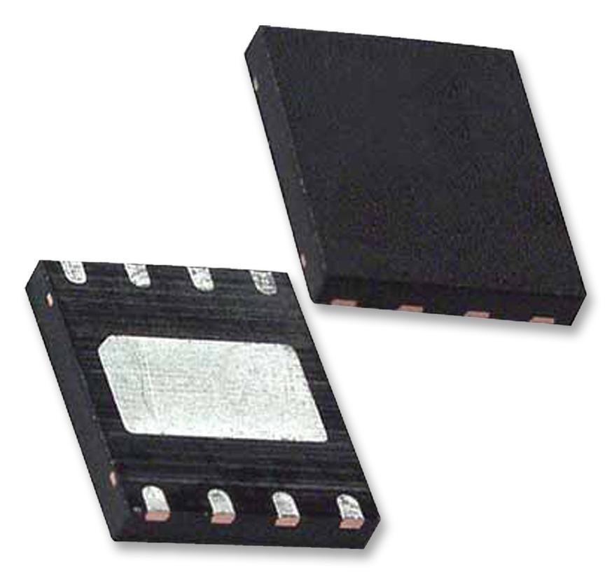 MCP98243T-BE/MNY Купить Цена
