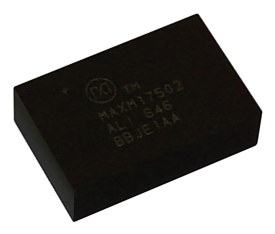 HV7360 Купить Цена