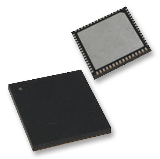 LAN7801/9JX