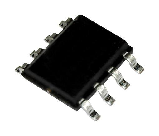 MCP2122T-E/SN