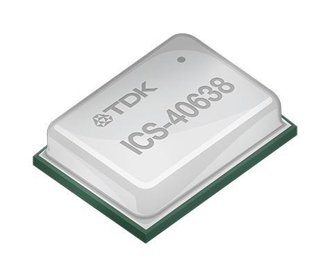 ICS-40638 Купить Цена